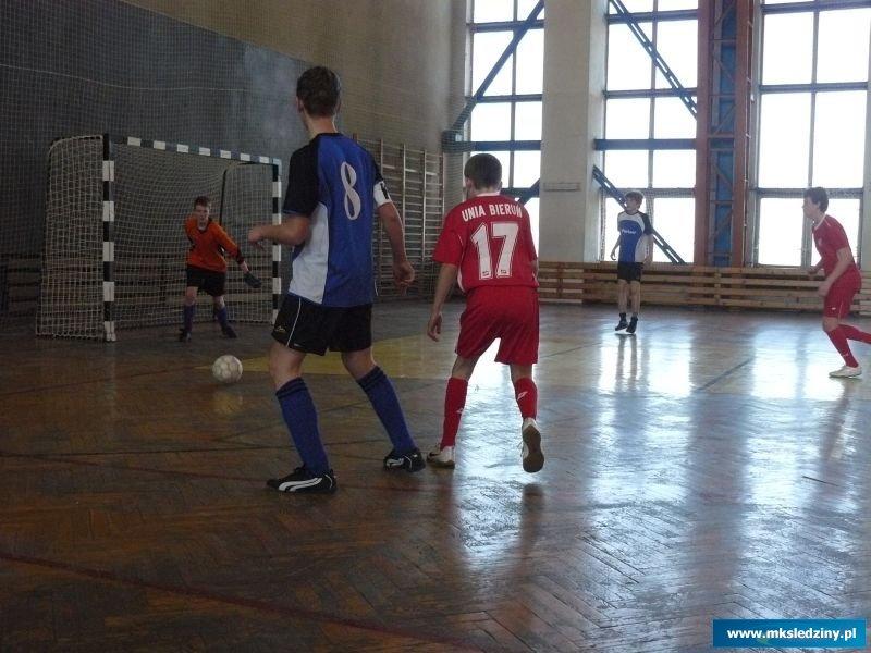 ledziny-cup2012084
