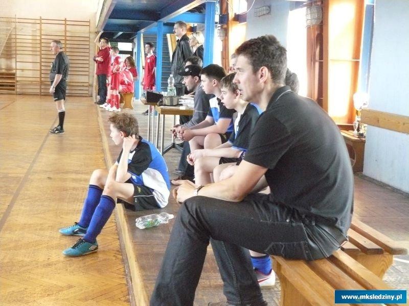 ledziny-cup2012085