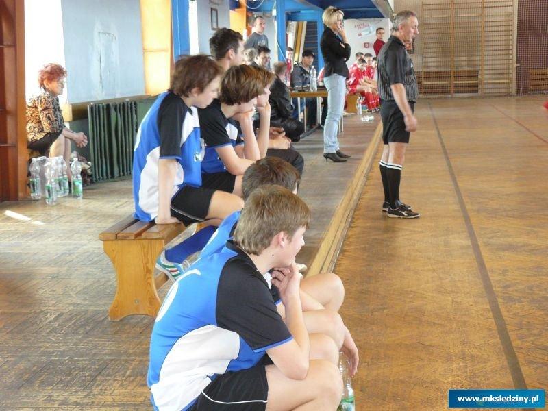 ledziny-cup2012086