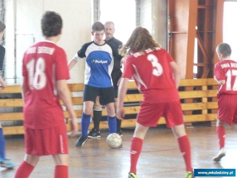 ledziny-cup2012087