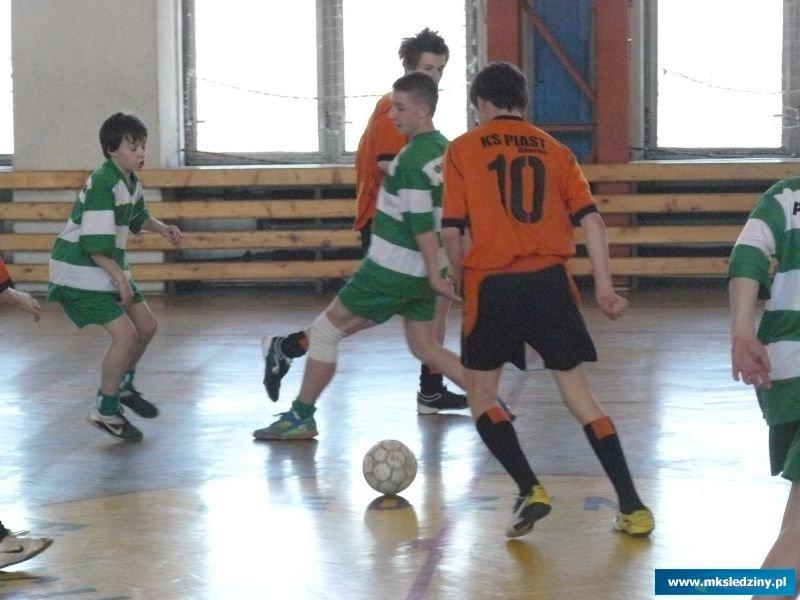 ledziny-cup2012089