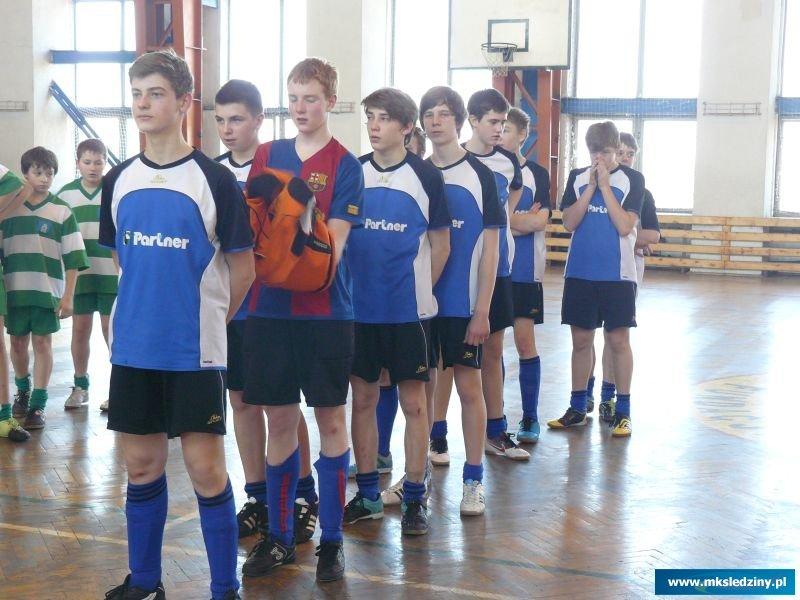 ledziny-cup2012090