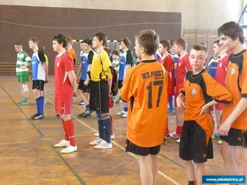 ledziny-cup2012091