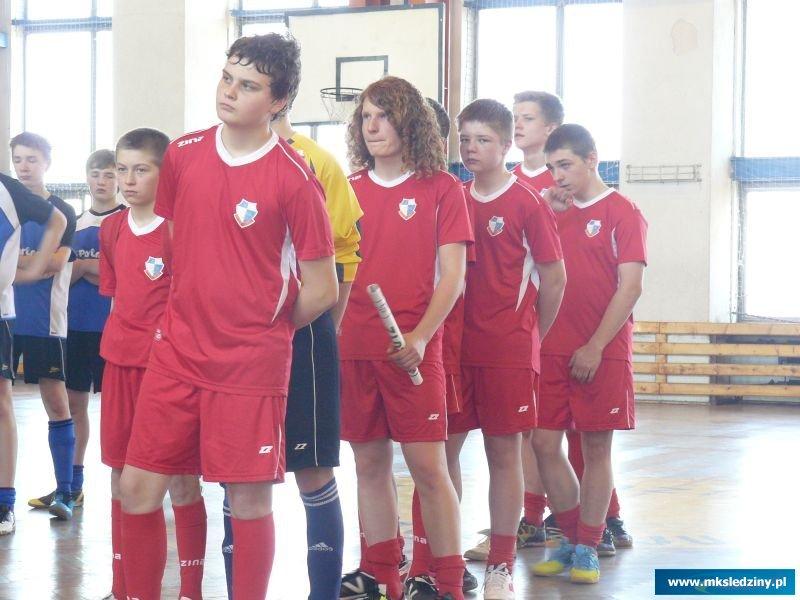 ledziny-cup2012092