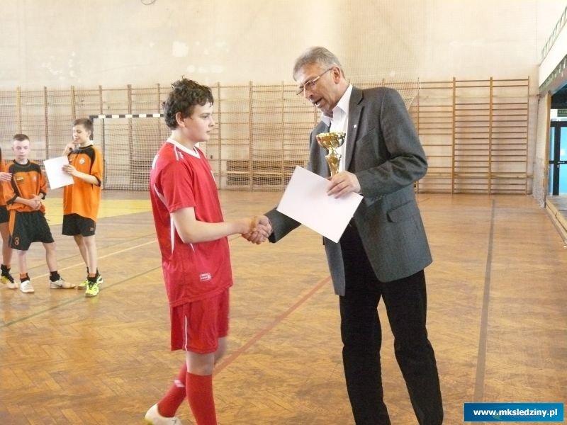 ledziny-cup2012096