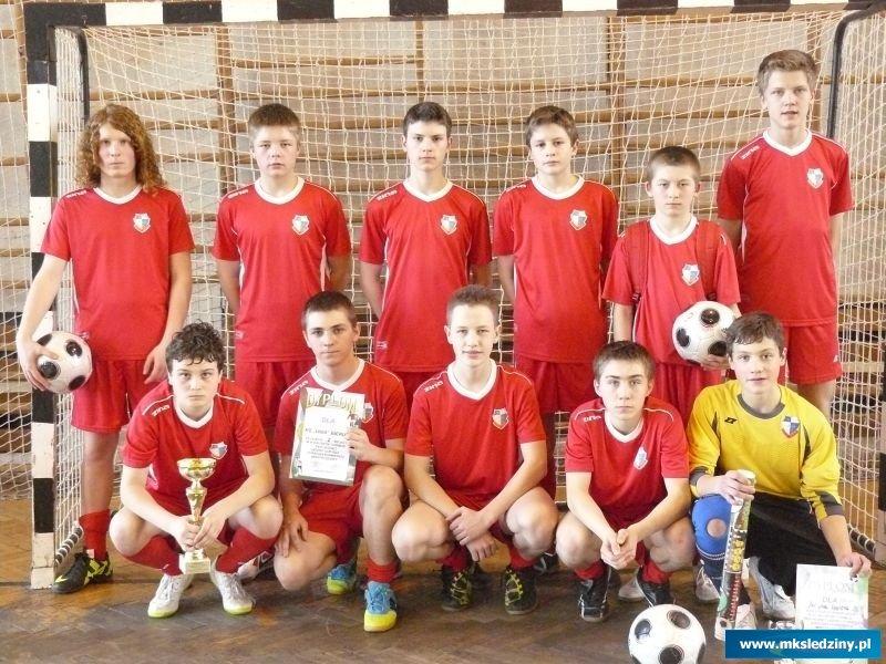 ledziny-cup2012099