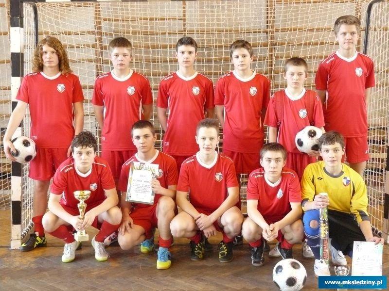 ledziny-cup2012100