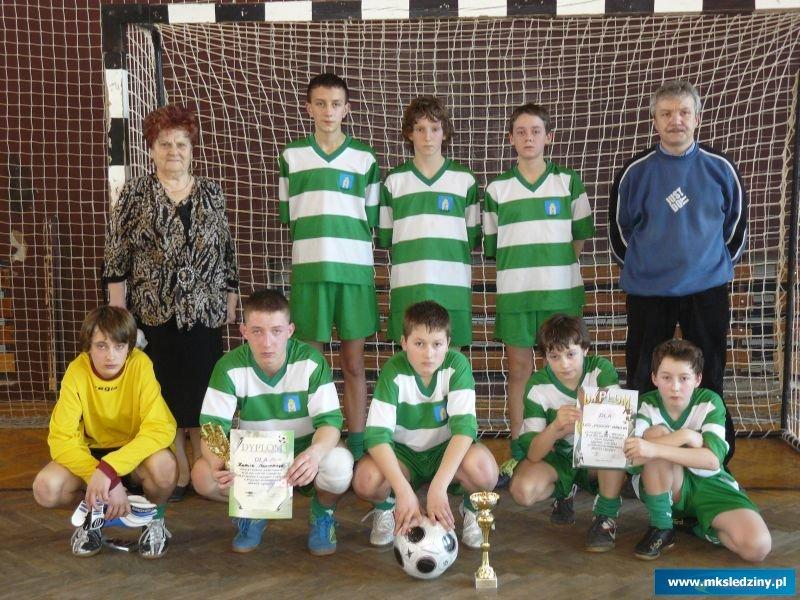 ledziny-cup2012101