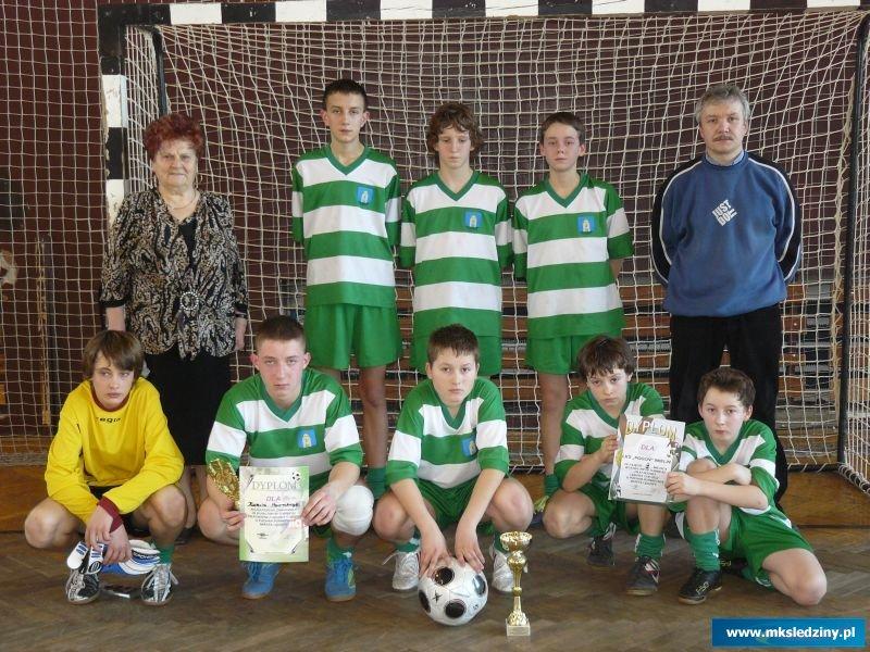 ledziny-cup2012102