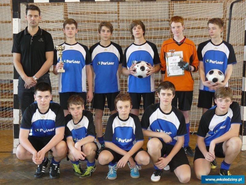 ledziny-cup2012103