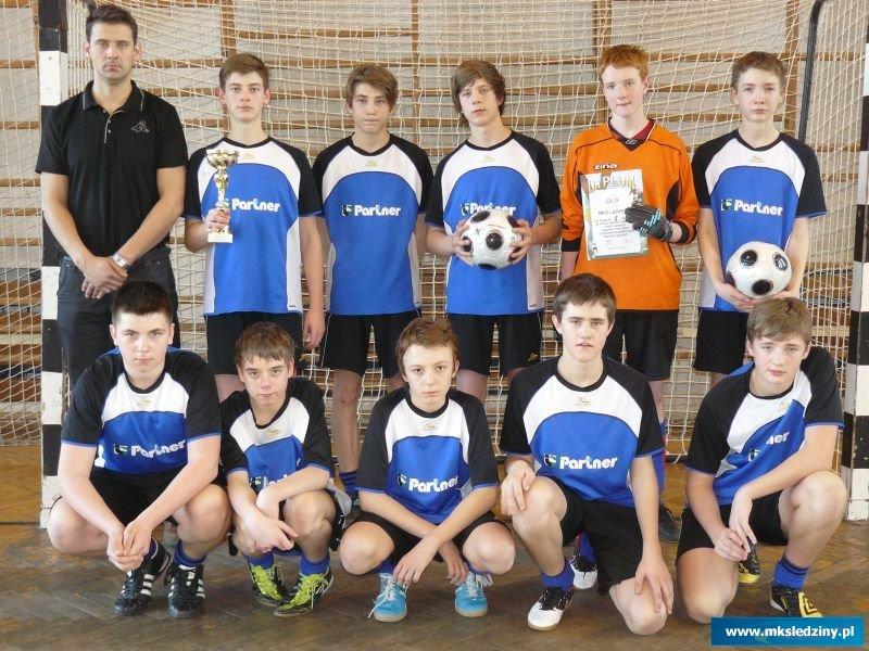 ledziny-cup2012104