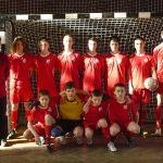 ledziny-cup2012001