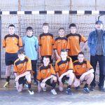 ledziny-cup2012003