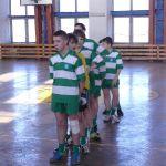 ledziny-cup2012007