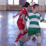 ledziny-cup2012009