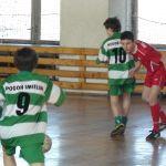 ledziny-cup2012010