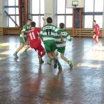 ledziny-cup2012012