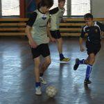 ledziny-cup2012017