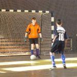 ledziny-cup2012018