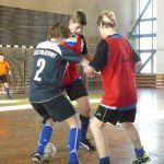 ledziny-cup2012019