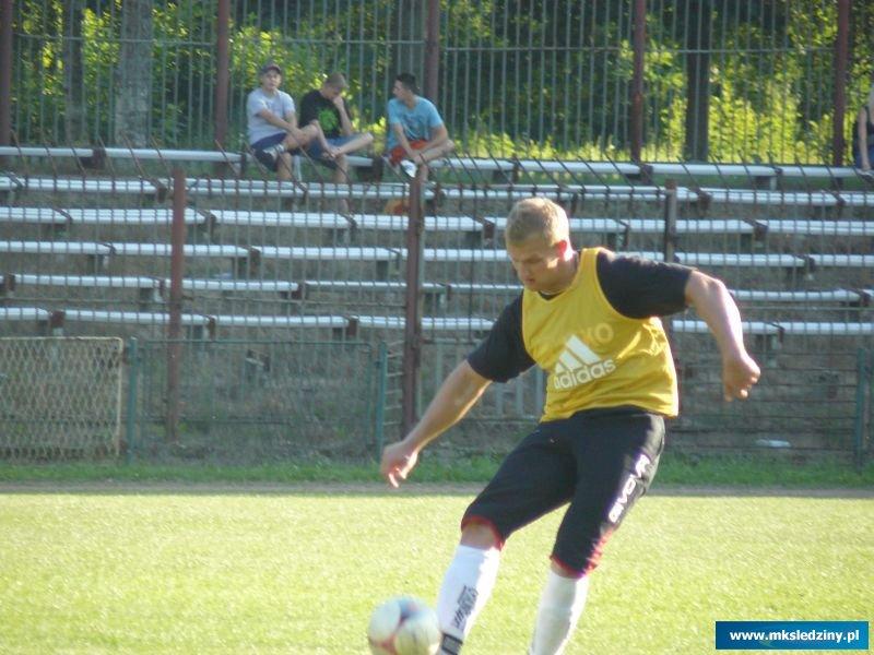MKS-Mikolow009