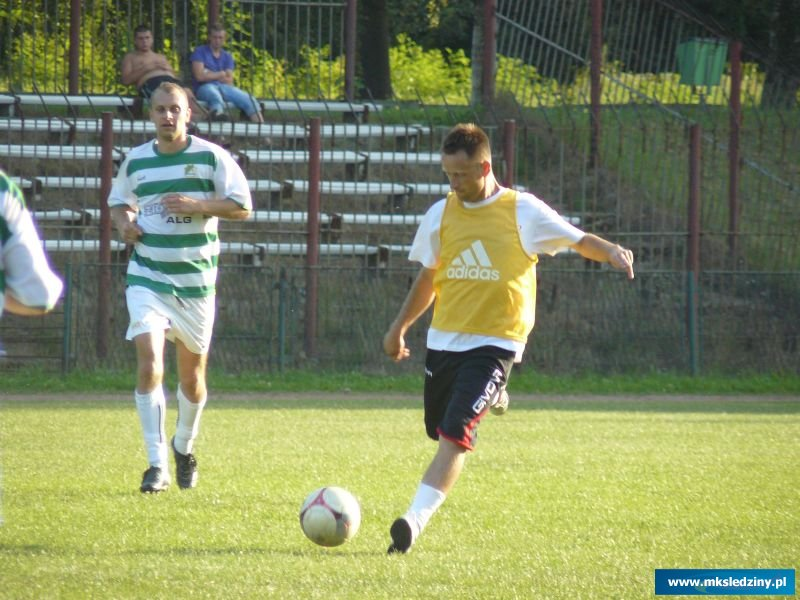 MKS-Mikolow030