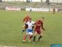 MKS - Bełk 03.11.2012