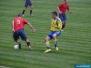 MKS - Czarni 04.09.2010