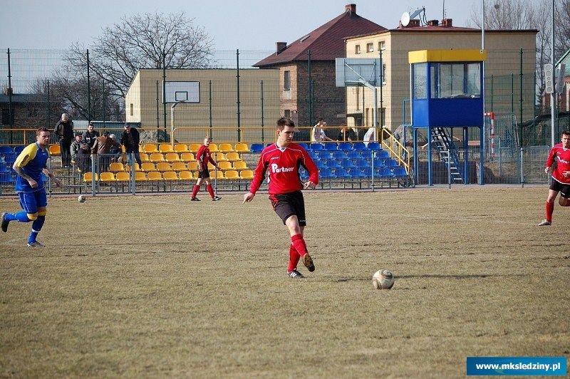 mks-bojszowy001