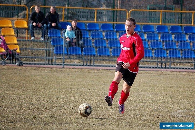 mks-bojszowy007