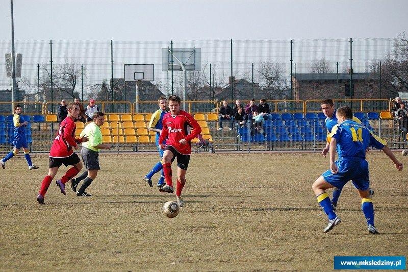 mks-bojszowy023