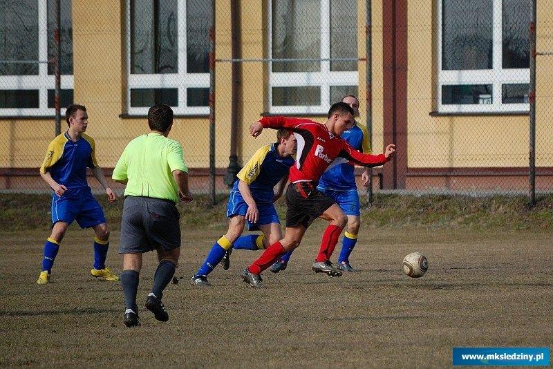 mks-bojszowy034