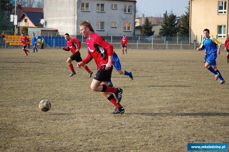 mks-bojszowy076