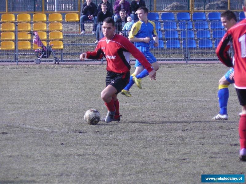 mks-bojszowy096