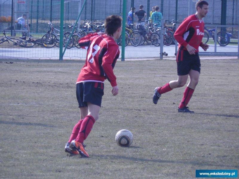 mks-bojszowy097