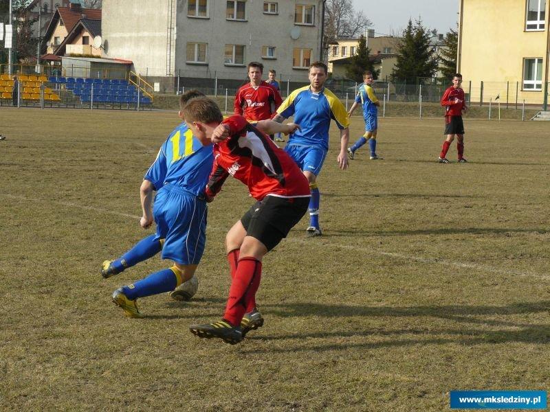 mks-bojszowy115