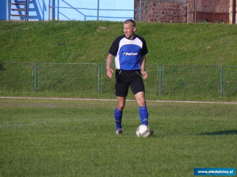 mks-kosztowt035