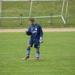 mks-krupinski_31maja2008056.jpg