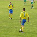 mks-krupinski_31maja2008095.jpg