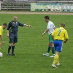 mks-krupinski_31maja2008115.jpg