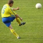 mks-krupinski_31maja2008189.jpg