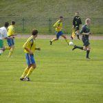 mks-krupinski_31maja2008231.jpg