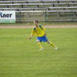 mks-krupinski_31maja2008241.jpg