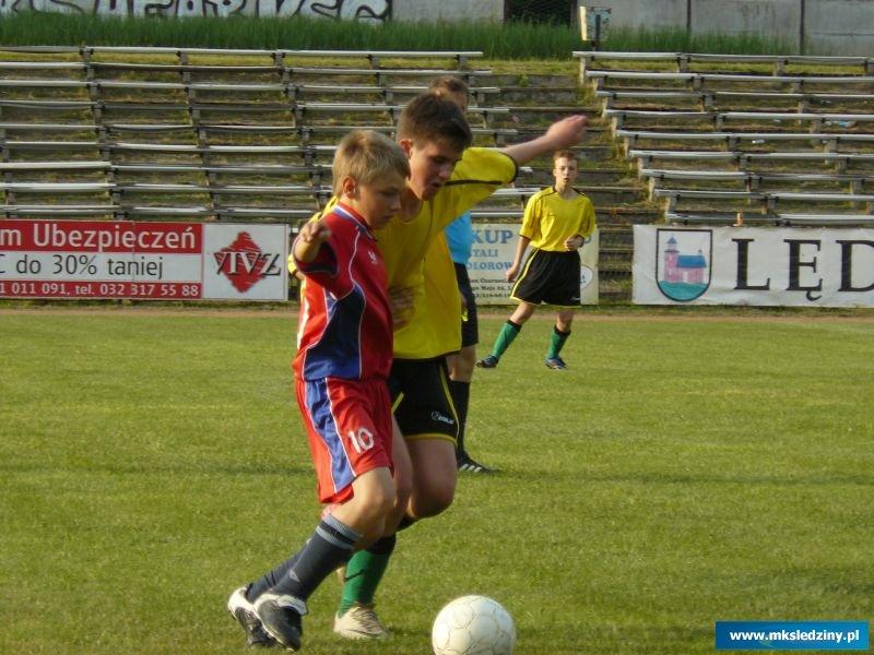 mks-lesnik057