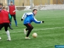 MKS - MKS Siemianowice 26.02.2011
