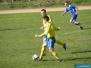 MKS - Naprzod Lipiny 25.04.2009