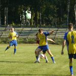 Podlesianka009