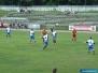 MKS - Pogoń Imielin 23.05.2012