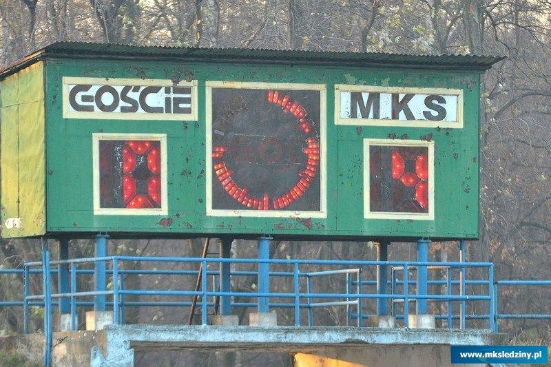 mks-slask082