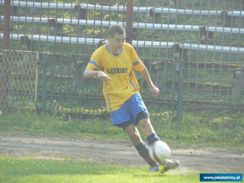 Studzienice094